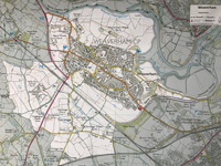 Click to see the parish boundaries in more detail